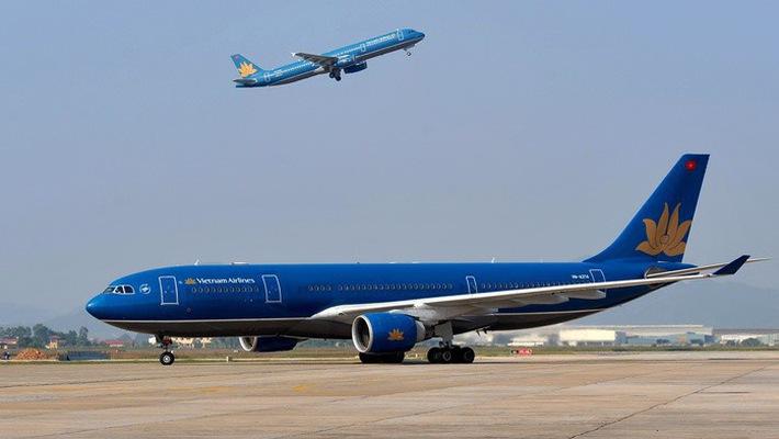 Bộ Giao thông yêu cầu làm rõ thông tin về đào tạo phi công ở Vietnam Airlines