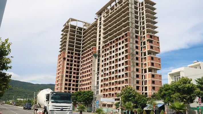 Đà Nẵng tiếp tục thanh tra nhiều dự án bất động sản
