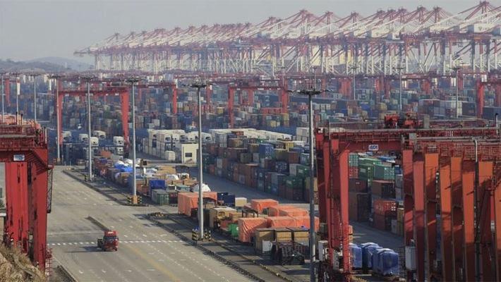 Trung Quốc sắp có đợt cắt giảm thuế nhập khẩu quy mô lớn