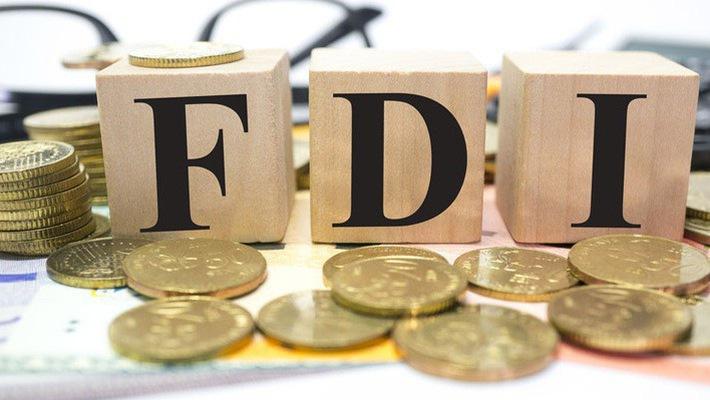 Lo ngại vốn FDI vào Việt Nam khó tăng mạnh vì Myanmar và Indonesia