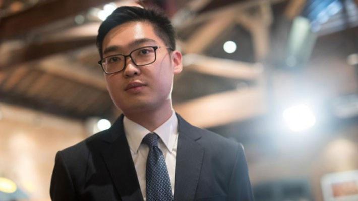 Hồng Kông chính thức cấm đảng chính trị đòi độc lập