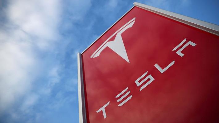 59 lãnh đạo cấp cao rời Tesla trong vòng 1 năm