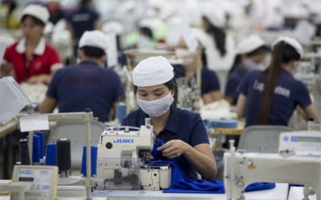 Số tiền người lao động mua cổ phần trả chậm không phải tính lãi.