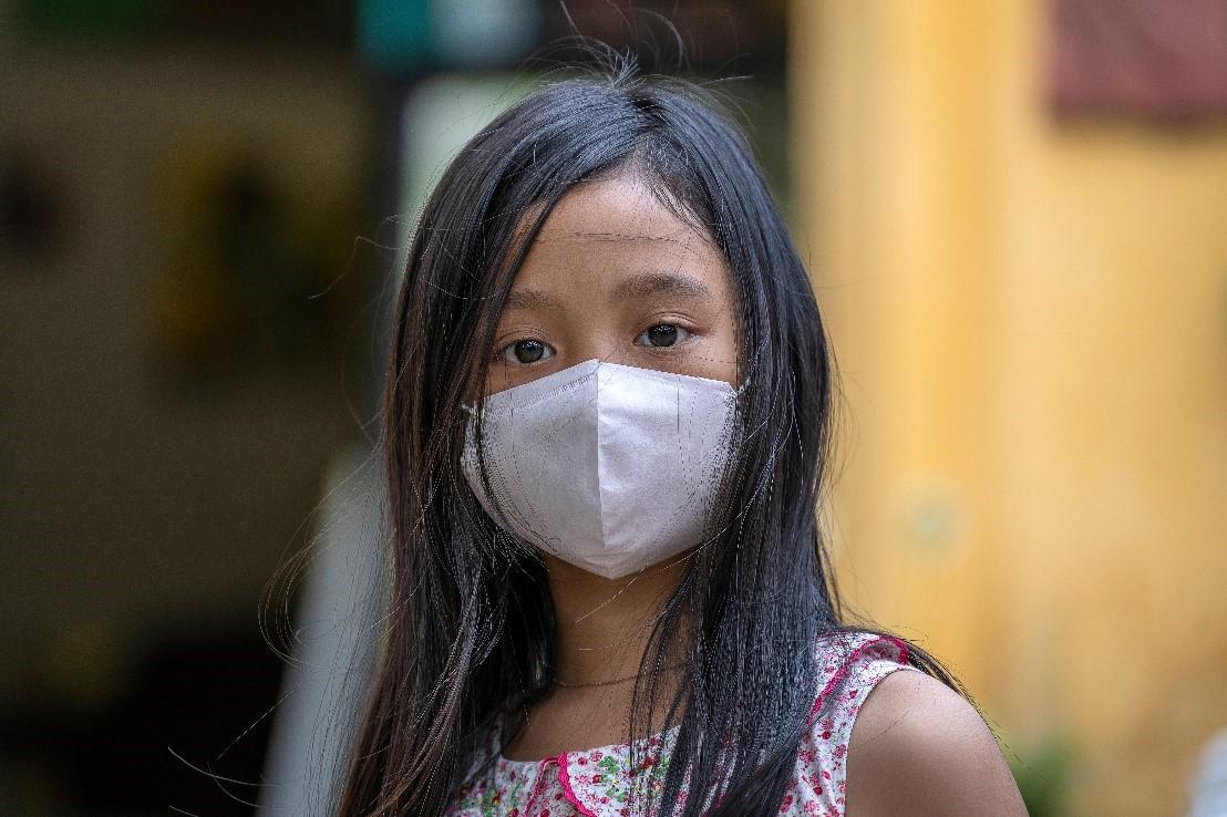 """""""Chung sức hành động vì cộng đồng"""" hướng đến đội ngũ tuyến đầu chống đại dịch và nhóm trẻ em dễ bị tổn thương tại Việt Nam"""