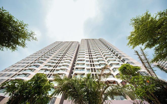 Bất động sản nói chung và bất động sản nghỉ dưỡng nói riêng luôn được xem là kênh đầu tư yêu thích của người Việt Nam.