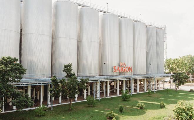 Những thách thức năm 2018 đã tạo áp lực đáng kể lên ngành bia, đặc biệt là sự 'chuyển mình'của SABECO