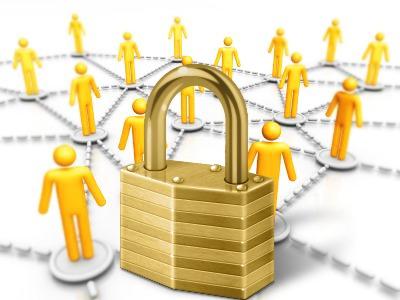 Chính sách bảo mật thông tin Khách hàng của Tạp chí Doanh nghiệp và Thương hiệu
