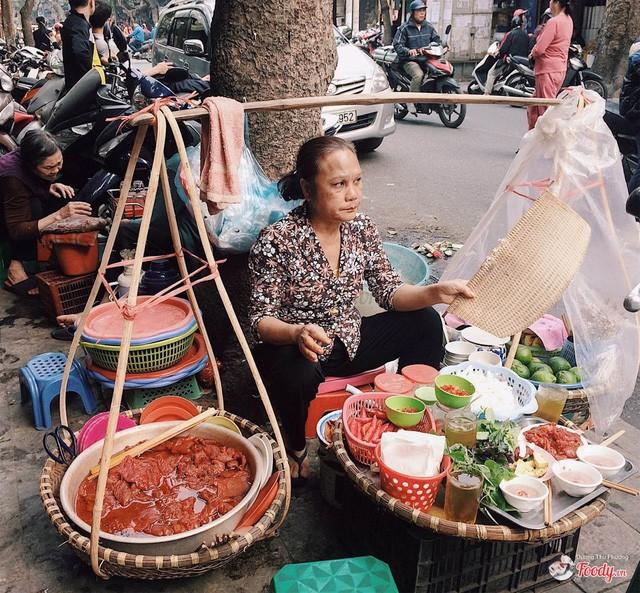 Đây quả là một thông tin đáng mừng cho ngành du lịch giữa thời điểm Việt Nam đang được bạn bè thế giới chú ý hơn bao giờ hết.