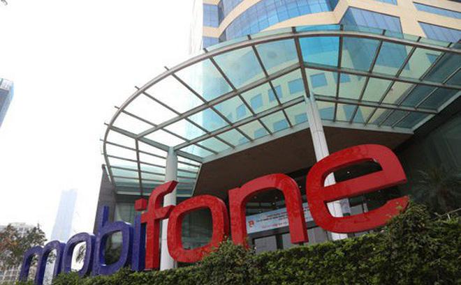 Cổ phần hóa ở MobiFone còn chậm do những vướng mắc liên quan đến vụ mua AVG