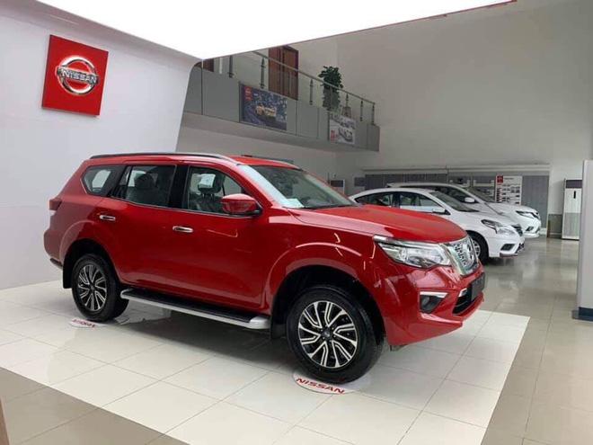 Tháng 6 được xem là thời điểm lý tưởng để mua ô tô.