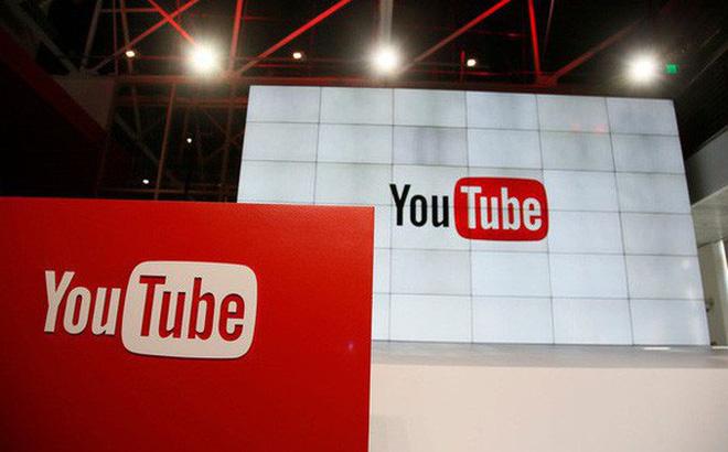 YouTube đã quá lớn, lớn hơn mức mà Google có thể kiểm soát.