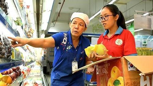 Hành vi mua sắm và xu hướng tiêu dùng của người Việt rất đặc thù và thay đổi nhanh chóng.