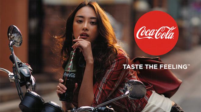 Coca Cola liên tục báo lỗ tại thị trường Việt Nam.