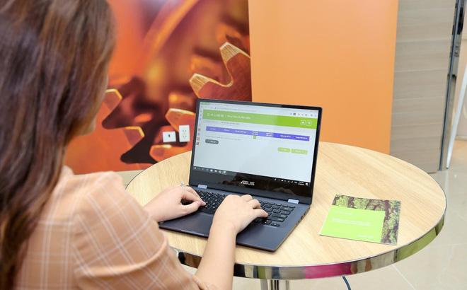 Với trang thông tin hồ sơ yêu cầu bảo hiểm trực tuyến, khách hàng của Chubb Life sẽ có thể tra cứu lại các thông tin cá nhân một cách nhanh chóng, chính xác.