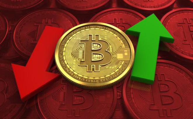 Giá Bitcoin sẽ bùng nổ hay lao dốc trong thời gian tới?