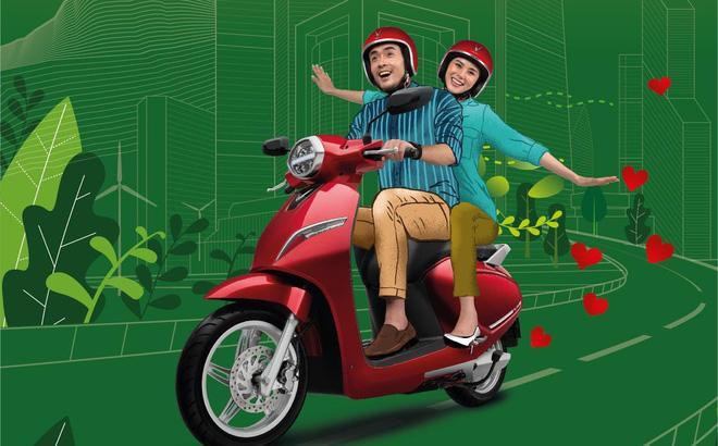 """Klara không chỉ đơn thuần là một chiếc xe điện mang tính thương mại. Đó chính là giấc mơ """"xanh"""" của Vingroup, giấc mơ về một Việt Nam xanh, sạch và bền vững."""