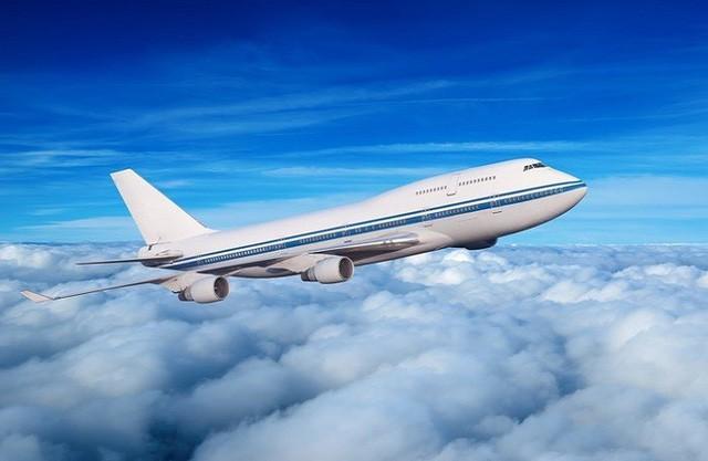 Vietravel Airlines dự kiến bay vào ngày 1/1/2020. (Ảnh: VietnamFinance)