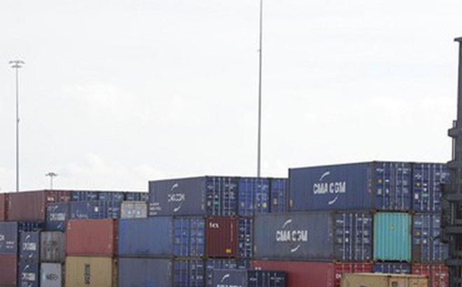 Sẽ xóa bỏ hơn 91% dòng thuế nhập khẩu từ Cuba sau khi Hiệp định Thương mại Việt Nam - Cuba có hiệu lực.