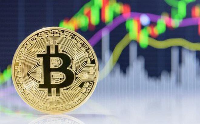 Giá Bitcoin tăng 150% kể từ đầu năm liệu có phản ánh đúng giá trị thực?