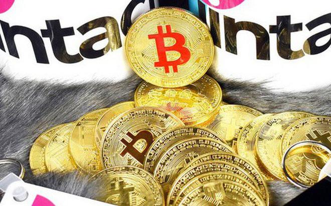 Bitcoin có thể giảm sâu về quanh ngưỡng 7.000 USD. (Ảnh: unsplash)