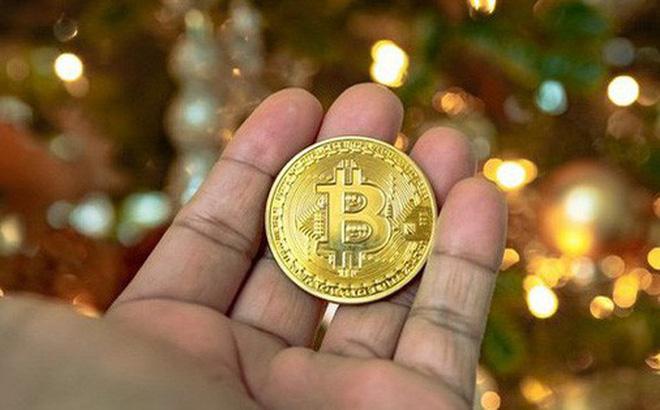 Bitcoin quay đầu tăng trên 8.000 USD nhưng nhiều nhà giao dịch vẫn tỏ ra lo lắng. (Ảnh: unsplash)