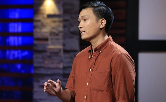 Kỹ sư bỏ Mỹ về Việt Nam khởi nghiệp