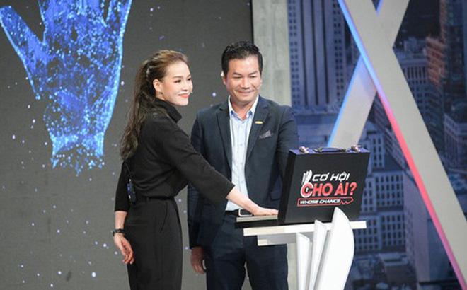 Sếp Hưng trả mức lương khủng nhất sau 12 Tập phát sóng