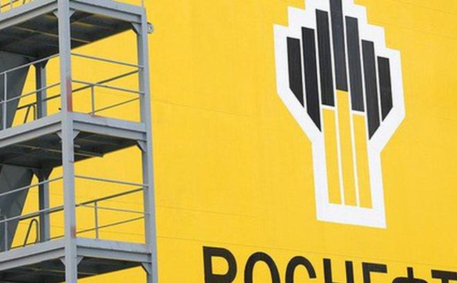 Các lệnh trừng phạt mới của Mỹ lên Tập đoàn dầu mỏ Rosneft làm gia tăng áp lực đối với cả Nga lẫn Venezuela. Ảnh: TASS