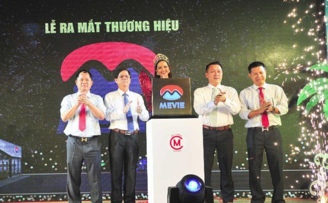 Lễ ra mắt thương hiệu MEVIE với sự góp mặt của hoa hậu H'Hen Niê